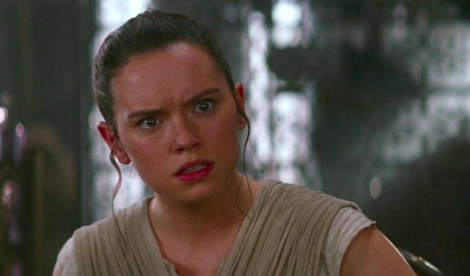 """""""Star Wars"""" just lost *another* director, and this is becoming an unnerving pattern"""