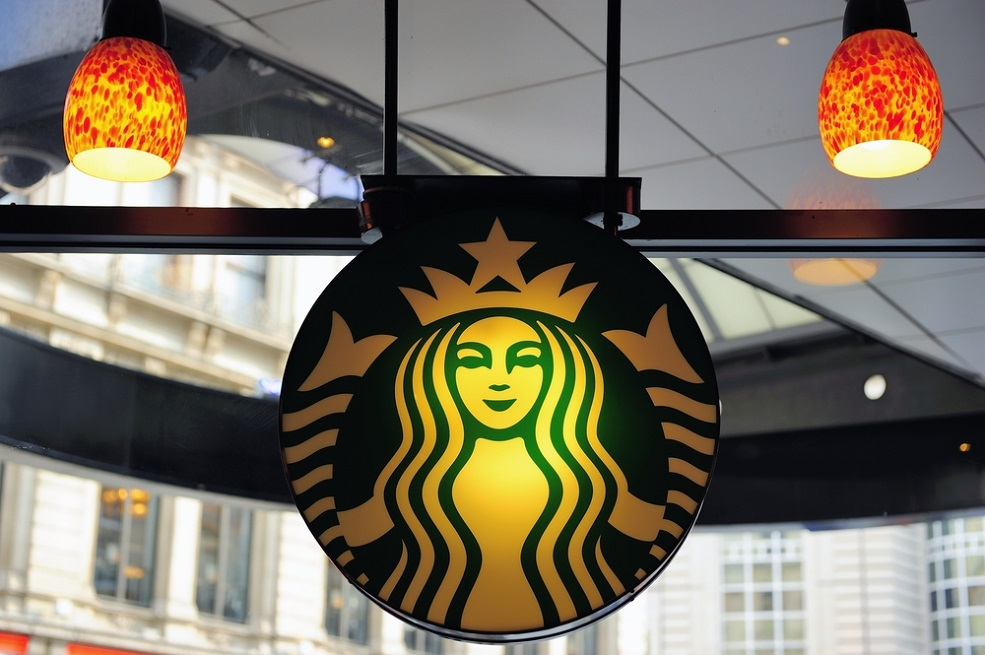 Starbucks is helping its female employees pay for in vitro fertilization, and that's a big deal