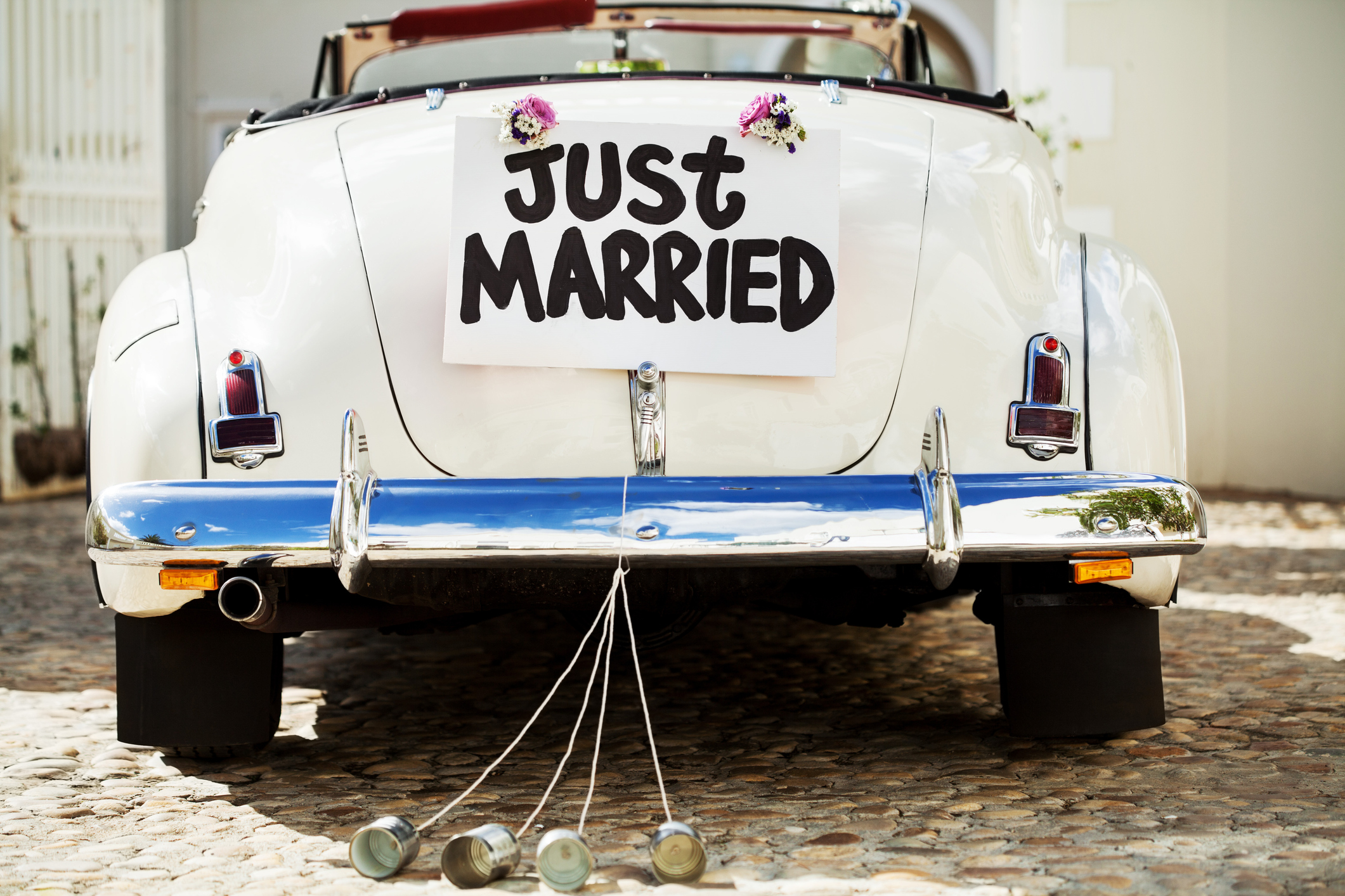 15 hilarious wedding quotes from comedians