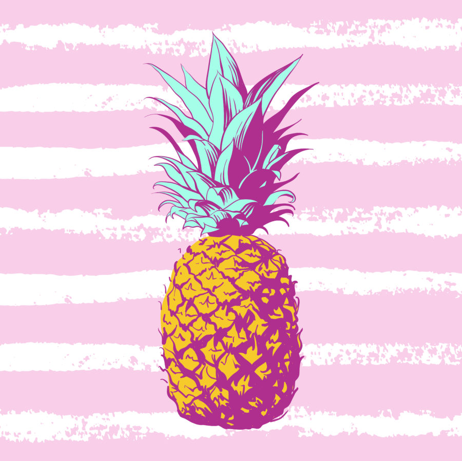 We finally know whether pineapple can change the way your vagina smells