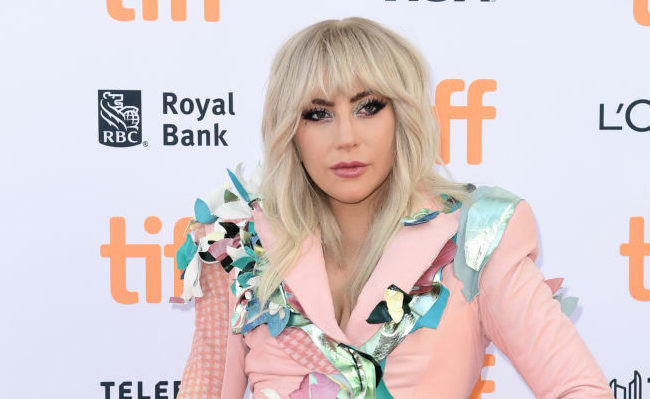 Lady Gaga is finally speaking out about her breakup with Taylor Kinney, and we get it