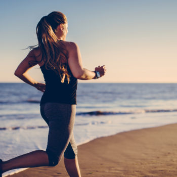 22 motivational workout quotes that will give you fitspiration