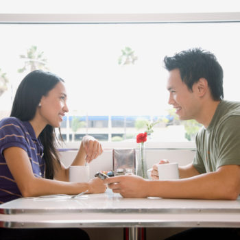 """7 reasons """"breezing"""" is the new dating trend you should probably try"""