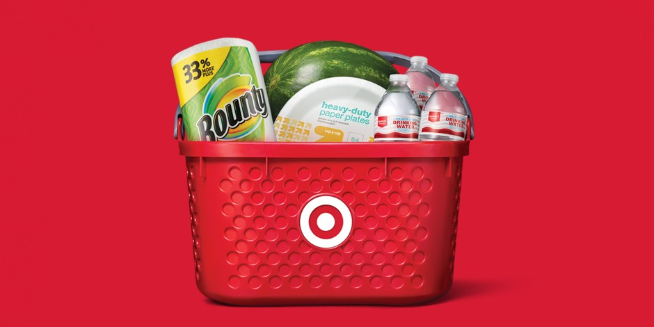 Your Target runs are about to get a lot cheaper, and here's why