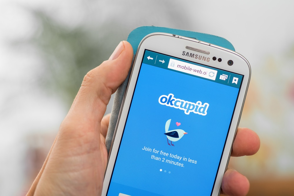 OKCupid will now reveal this one important thing about your matches