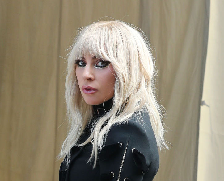 """Lady Gaga had to cancel a show because she's """"suffering from severe physical pain"""""""