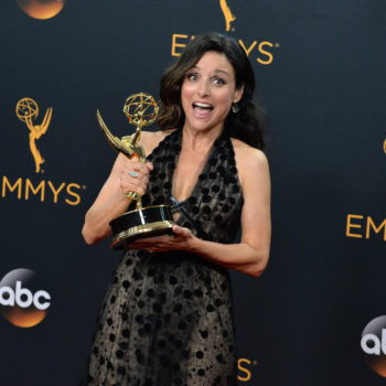 7 things we hope to see at the 2017 Emmy Awards