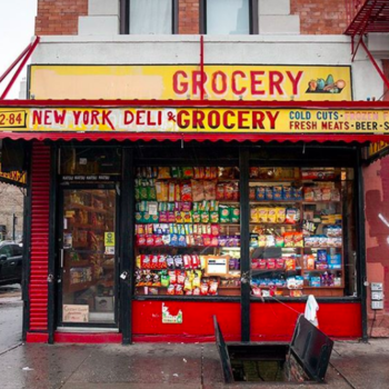 How that Bodega startup will harm POC-owned businesses in my community