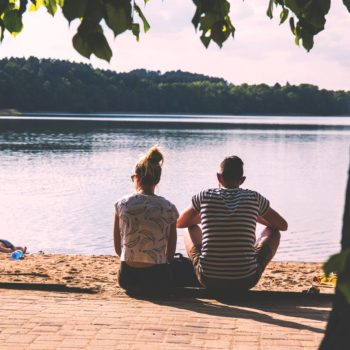 9 bad habits that can ruin your relationship if you let them