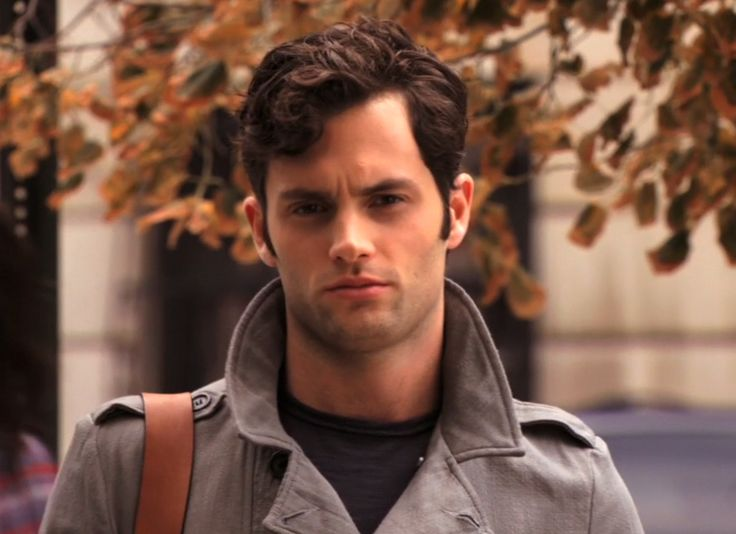 Gossip Girl was originally supposed to be someone else