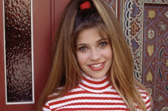 Life Lessons We Learned From Topanga on 'Boy Meets World'