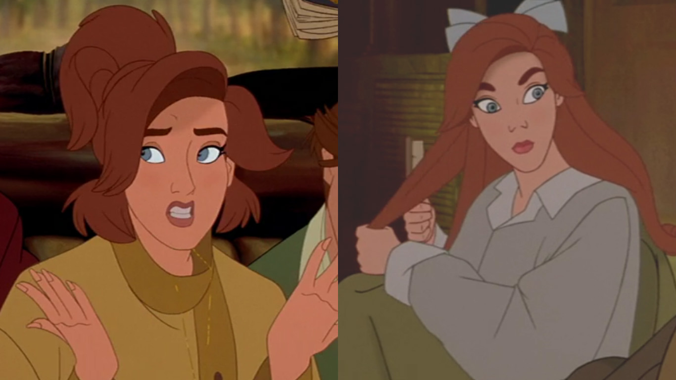 anastasia cartoon movie download