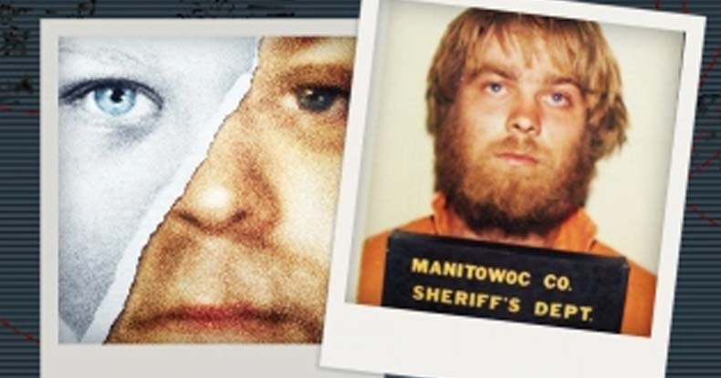 "9 documentaries to watch after you've finished ""Making a Murderer"""