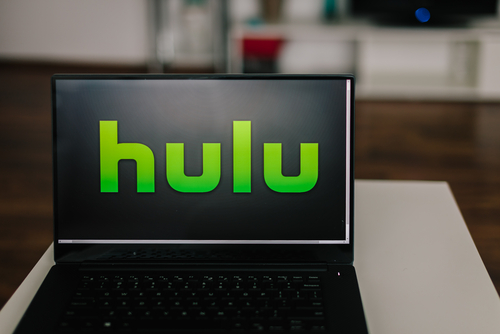 We have some bad news about Hulu