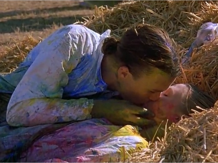 """Bogey Lowenstein: Relationship Goals I Learned From """"10 Things I Hate About You"""""""