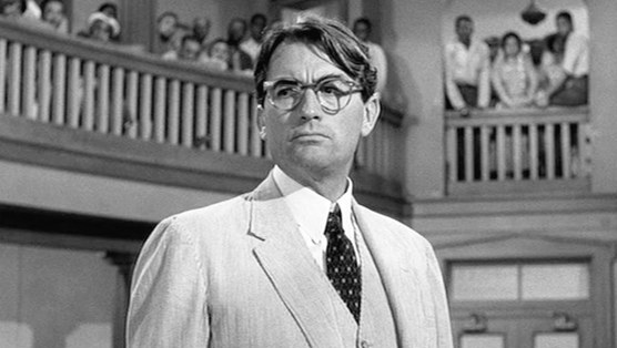 """Aaron Sorkin just wrote a new version of """"To Kill a Mockingbird."""" Here are all the Sorkinisms we expect."""