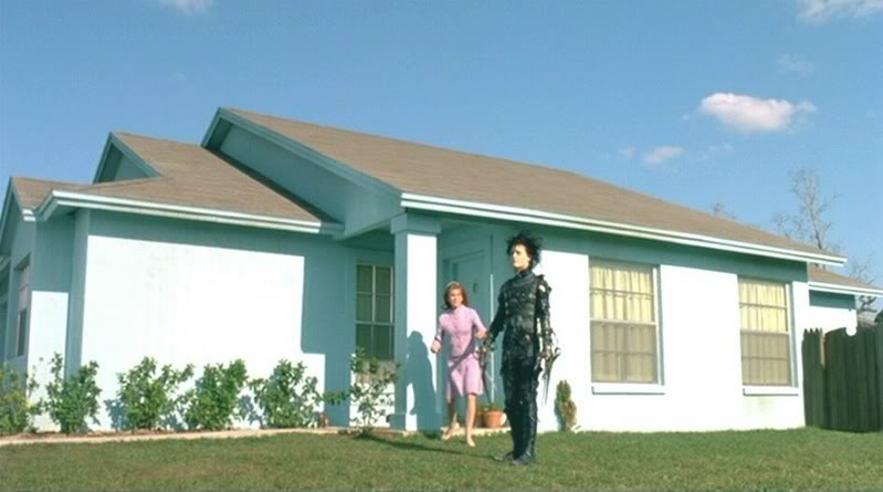 This How Much The House From The Notebook Would Cost To Buy Hellogiggles