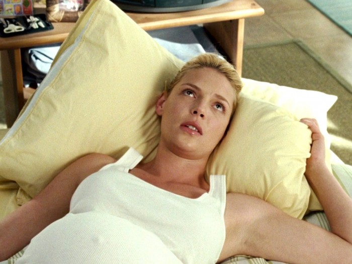 11 Myths About Pregnancy We've All Believed Forever
