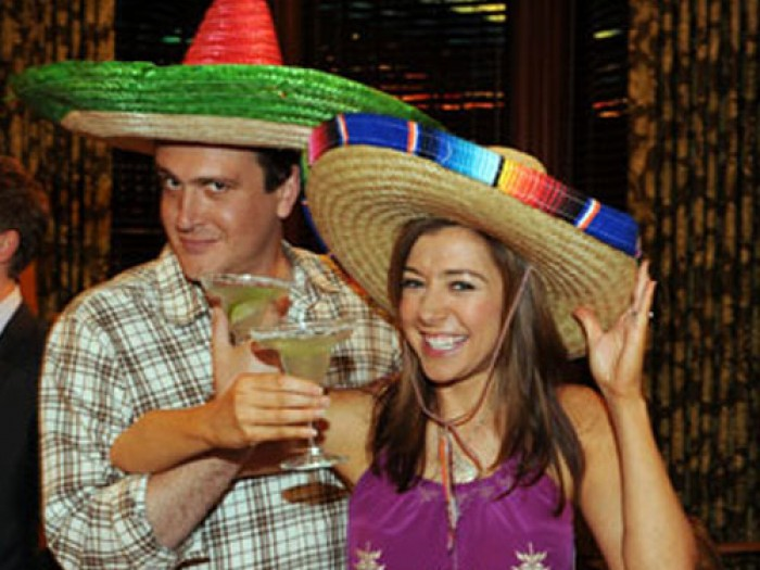 7 Secrets About HIMYM That All Big Fans Should Know