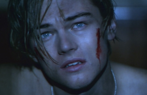 The 24 sexiest Leo moments that ruined romance for us forever