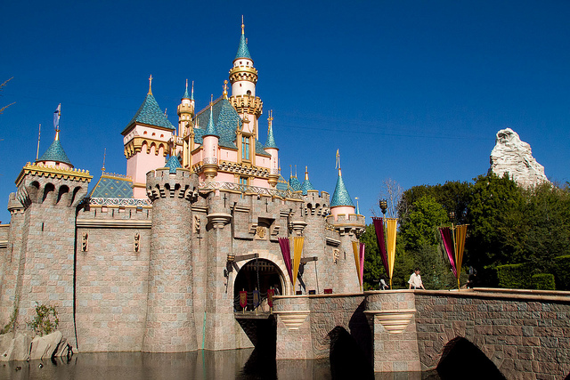 13 magical jobs that actually exist if you want to work for Disney