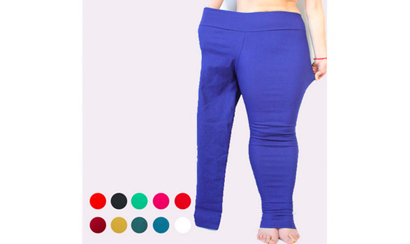 plussizeleggings