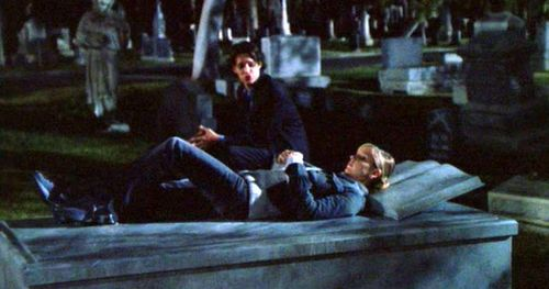 The 19 Greatest Episodes Of Quot Buffy The Vampire Slayer Quot In