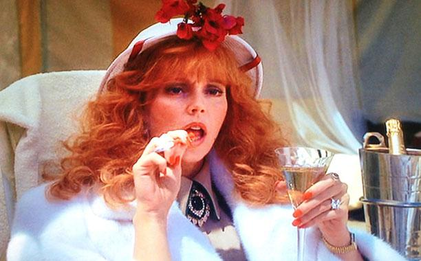 Troop-Beverly-Hills_drinking