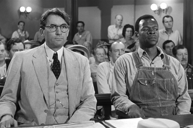 "Harper Lee's estate just made a decision that could take ""To Kill a Mockingbird"" off required reading lists"