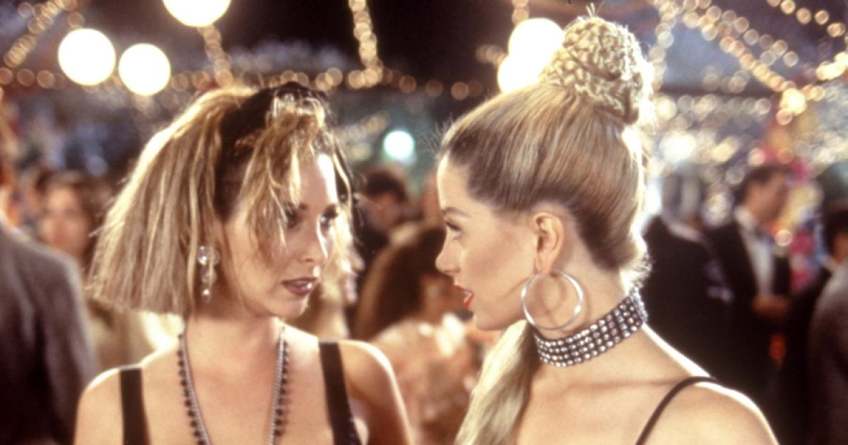All The Reasons Romy And Michele Are The Og Lady Lifemate Goals - Hellogiggles-3564