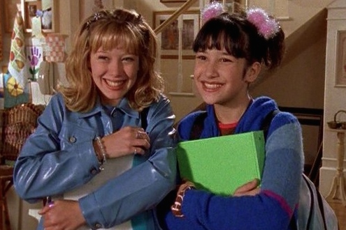 9 Disney Channel TV series that taught me how to be a woman