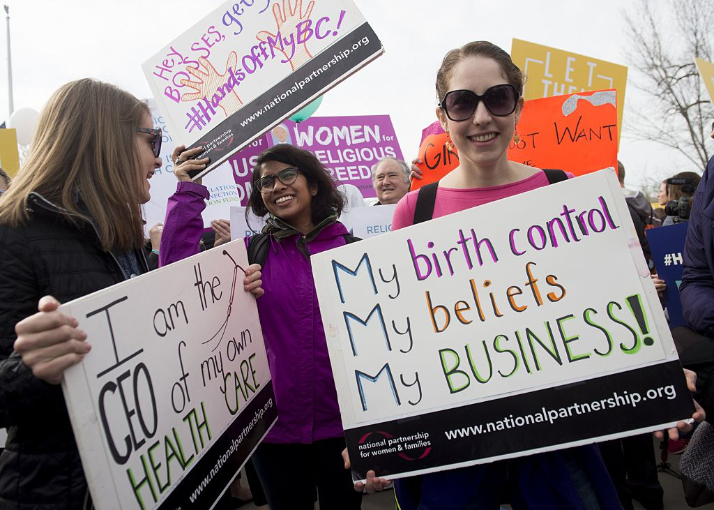 #HandsOffMyBC and 9 other hashtag movements you need to know about