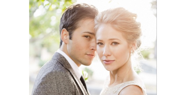 Nathan Kress Wedding.Footage From This Icarly Actor S Wedding Is Making Us