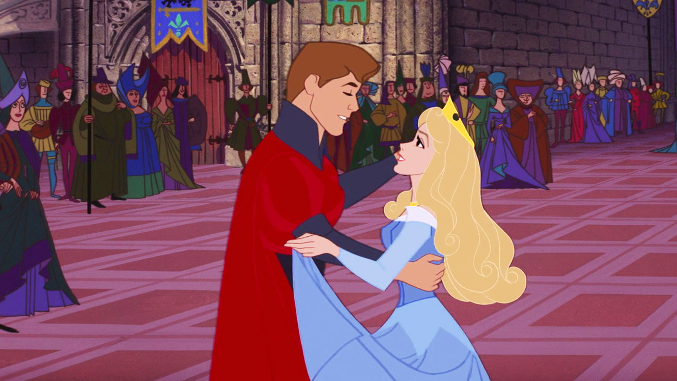 "Five questions we still have for ""Sleeping Beauty ..."