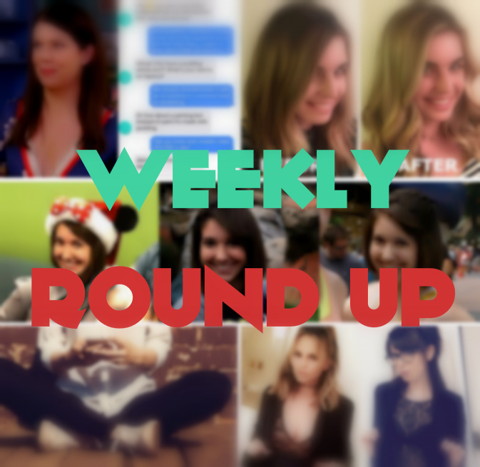 The most popular stories on HelloGiggles this week