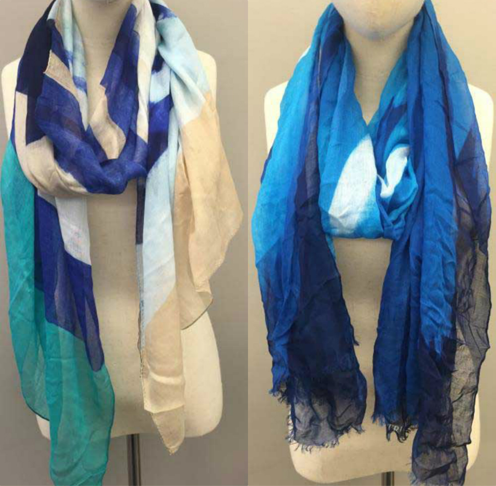 ivanka s scarves recalled because they re