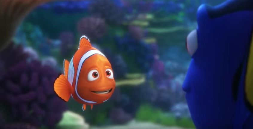 10 Reasons 'Finding Dory' Was Deeper Than You Think