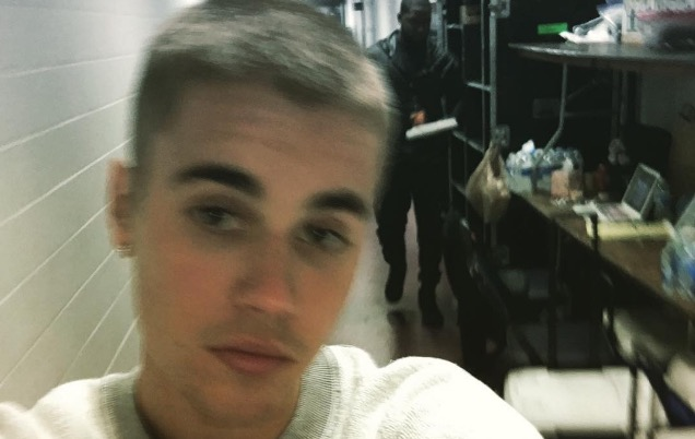 justin biebers new hair style justin bieber just cut all of his hair and the 5010