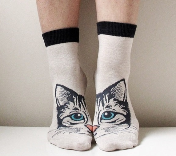 Cat lovers will struggle not to buy everything on this list