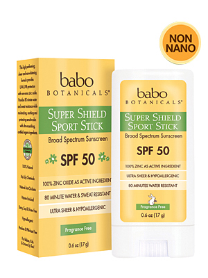 Super-Shield-SPF-50
