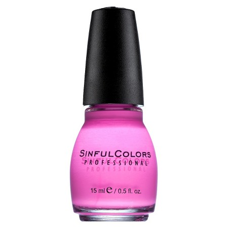 sinfulcolor