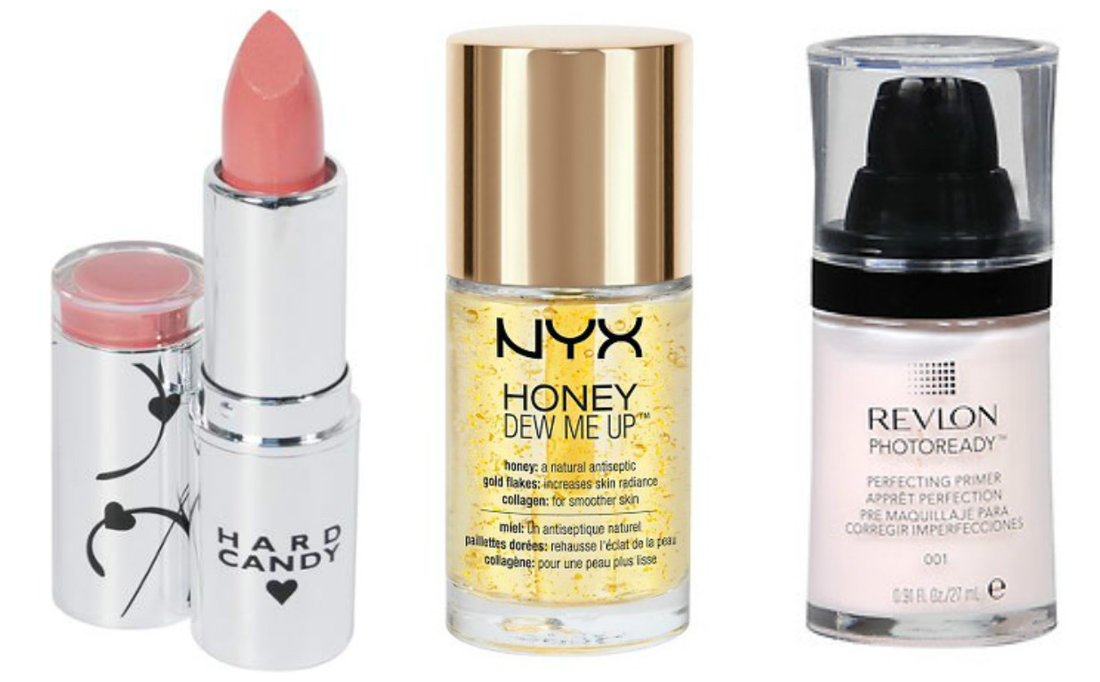 10 beauty luxury products worth every penny new photo