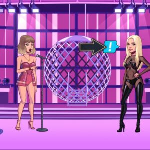 We tried Britney Spears' new mobile game and it's bananas (in the best way)