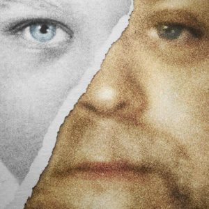 """""""Making a Murderer's"""" Steven Avery has a fan who might be able to prove his innocence"""