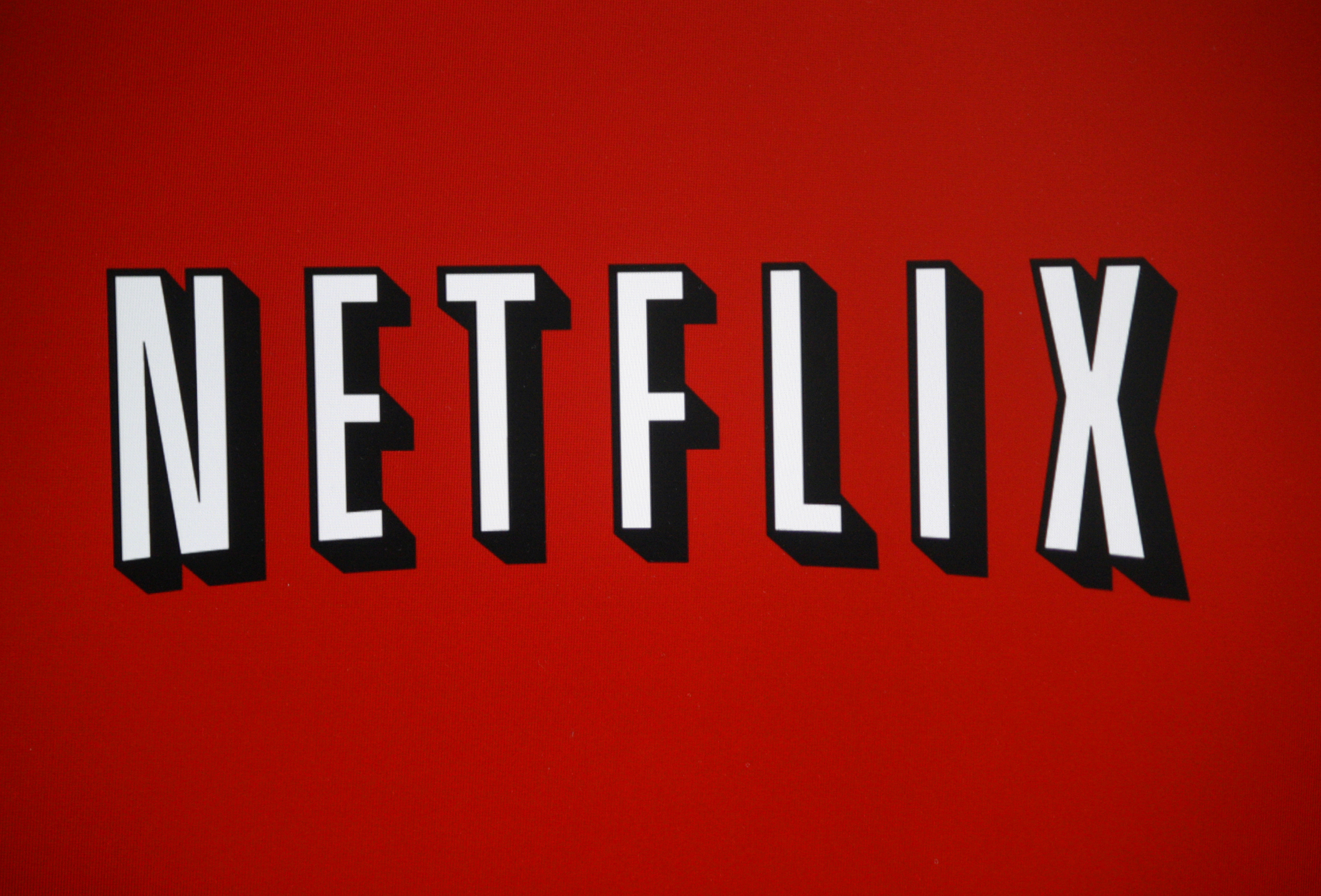 The Netflix Price Increase Has Arrived Heres What You Need To Know To Keep Binging
