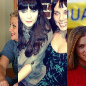 10 HelloGiggles stories that defined friendship for us