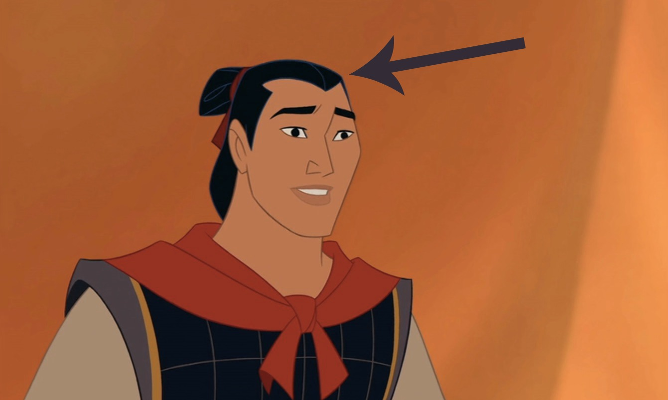 16 Things You Never Noticed About The Disney Classic