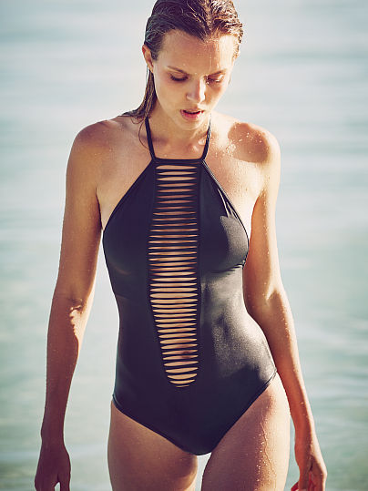 0ead6b4c362fb 11 one-piece swimsuits that will give you the coolest tan lines ...