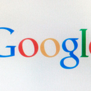 """Don't worry, Google created a """"big red button"""" in case of a robot takeover"""