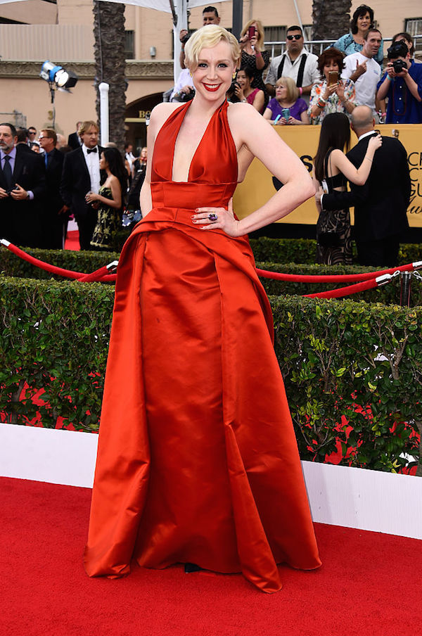 What Is Oscar Mike >> Just a reminder that Brienne of Tarth has slayed more red ...